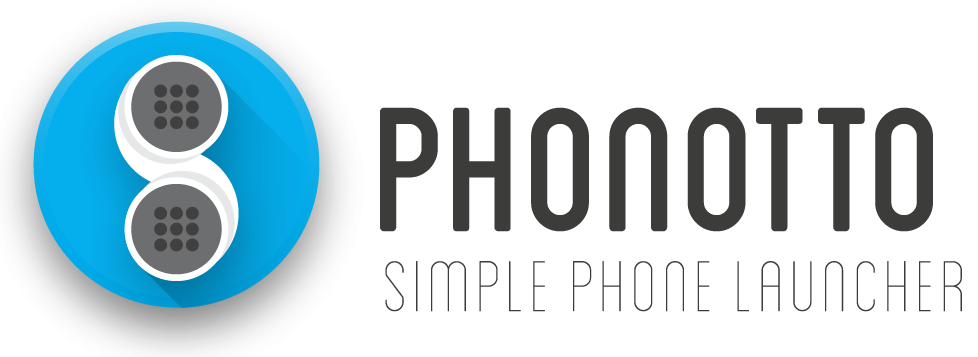 Logo Phonnotto